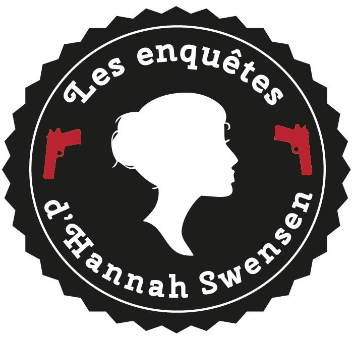 Les Enquêtes d'Hannah Swensen
