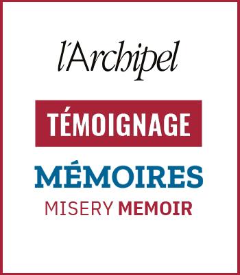 Mémoire et témoignage