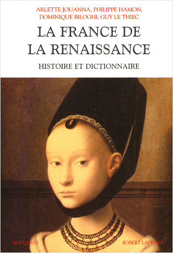 The History and Dictionary of Renaissance