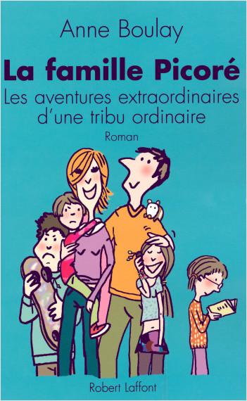 La famille Picoré