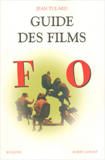 Guide des films - Tome 2
