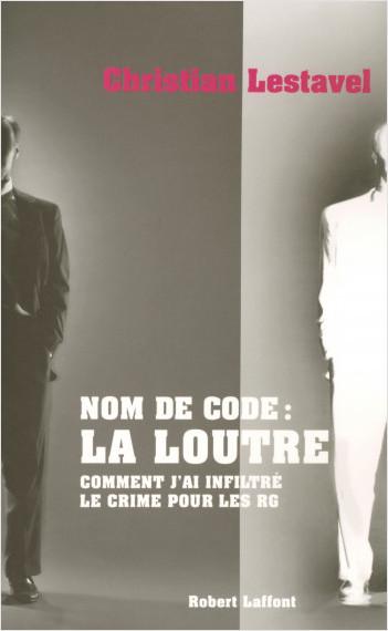 Nom de code : La Loutre