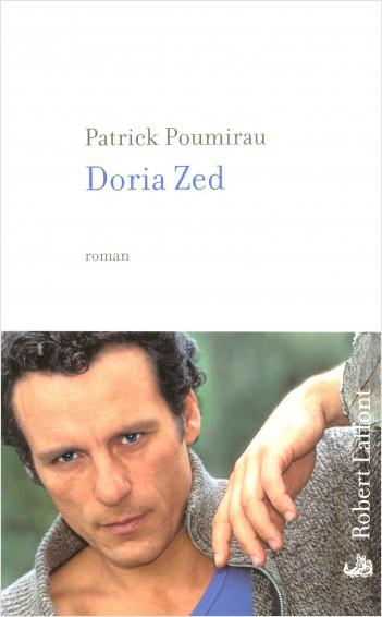 Doria Zed