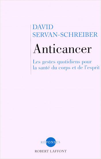 Anticancer - NE