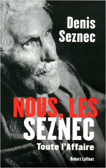 Nous, les Seznec - NE