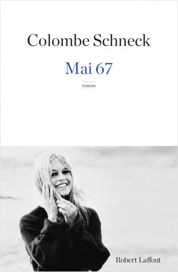 Mai 67