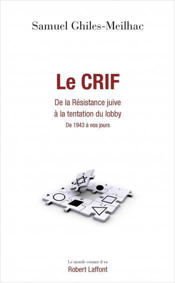 Le Crif