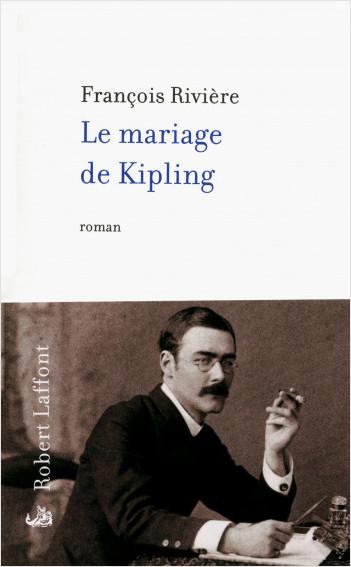 Le Mariage de Kipling