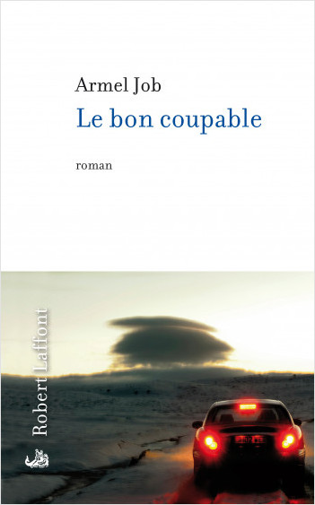 Le Bon Coupable