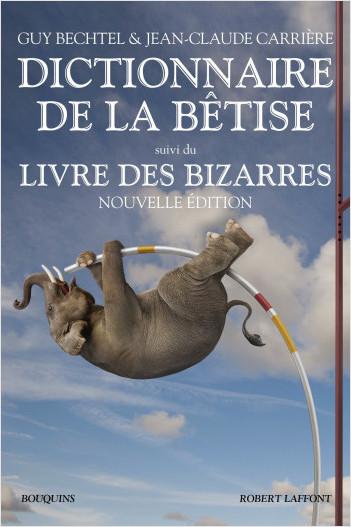 Dictionnaire de la bêtise
