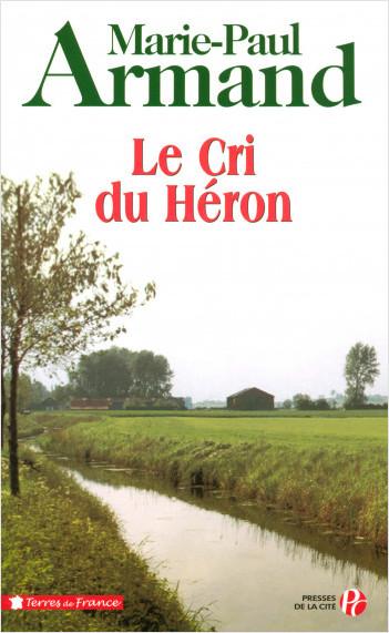 Le Cri du héron