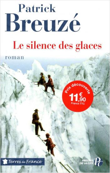 Le Silence des glaces