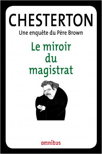 Le miroir du magistrat