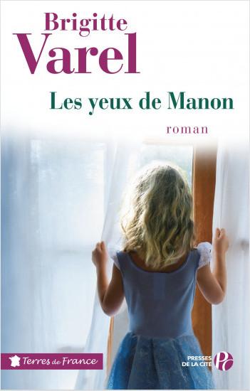Les yeux de Manon