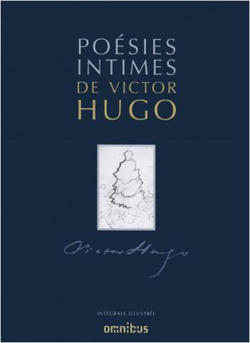 Poésies intimes (L'intégrale - N. éd.)
