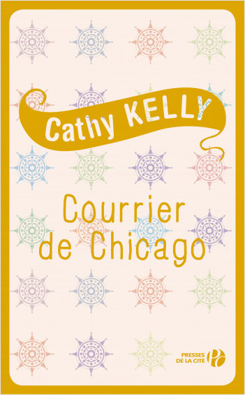 Courrier de Chicago