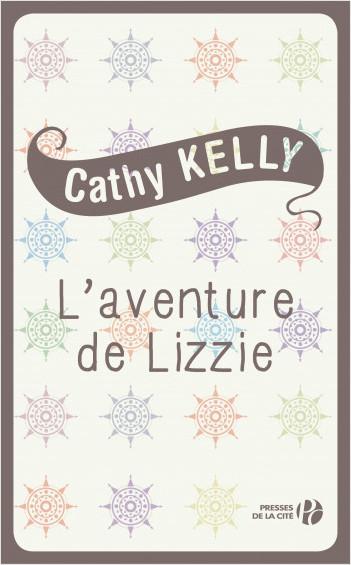 L'aventure de Lizzie