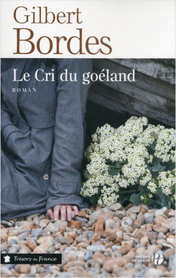 Le Cri du goéland
