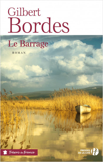 Le Barrage (TF)