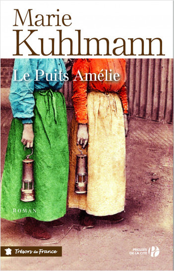 Le Puits Amélie