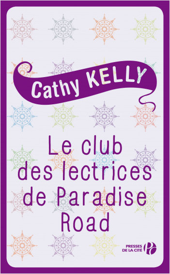 Le club des lectrices de Paradise Road