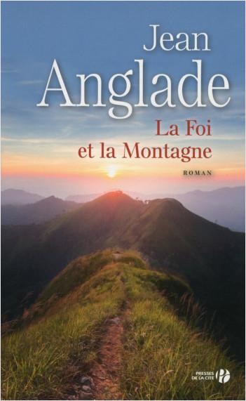 La Foi et la Montagne