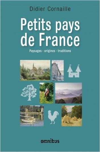 Petits Pays de France