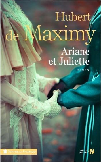 Ariane et Juliette