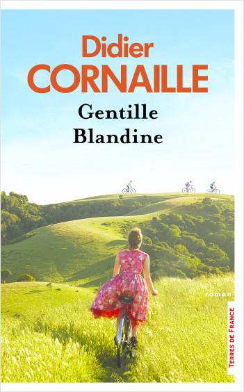 Gentille Blandine