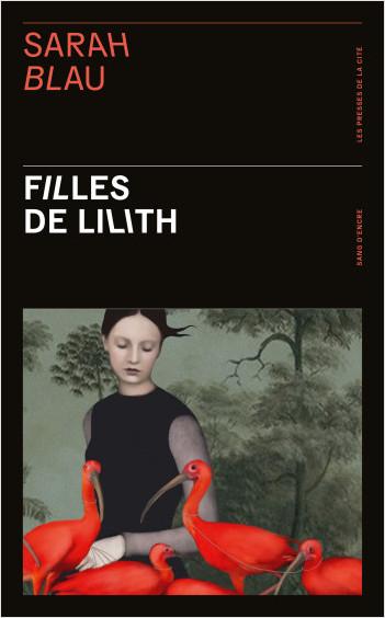 Filles de Lilith