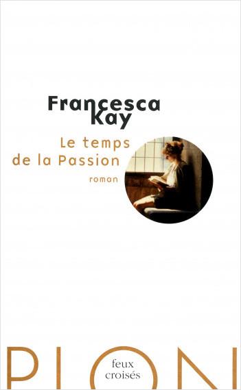 Le temps de la Passion