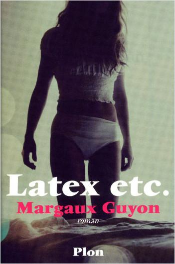 Latex etc.