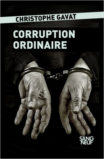 Corruption ordinaire
