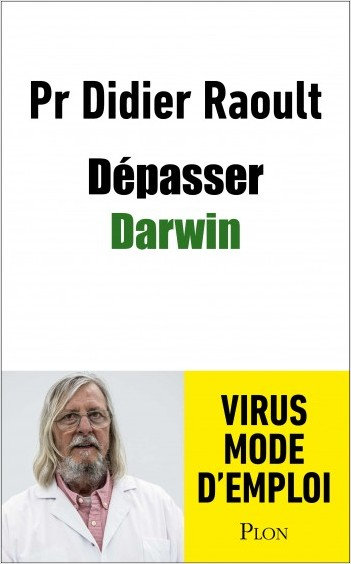 Dépasser Darwin