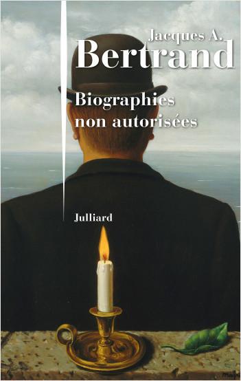 Biographies non autorisées