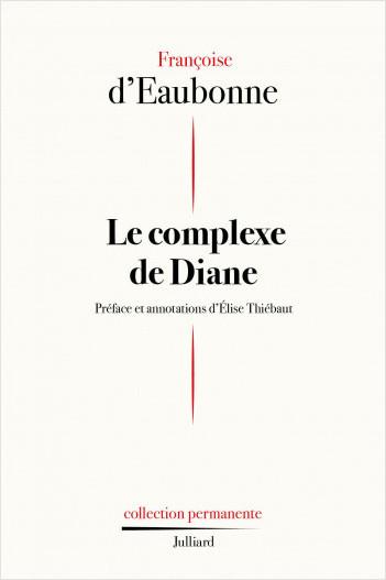 Le Complexe de Diane