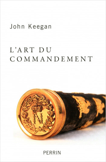 L'art du commandement