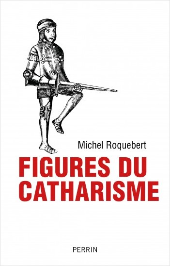 Figures du catharisme
