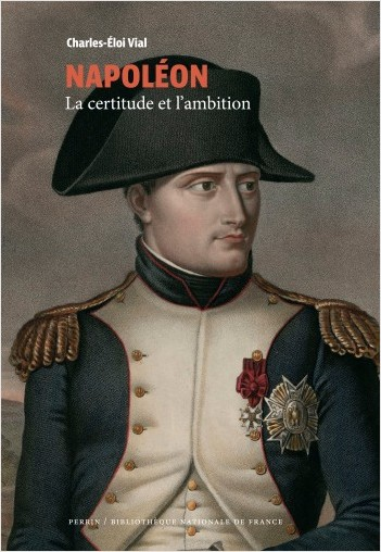 Napoléon (Collection BNF)