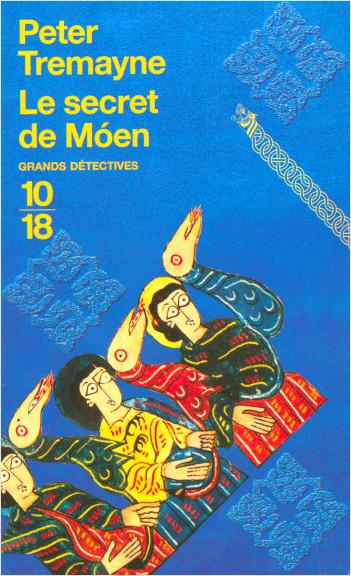 Le secret de Móen