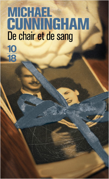 De chair et de sang