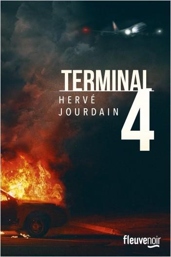 Terminal 4