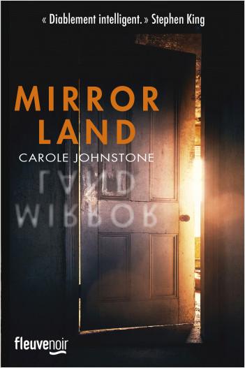 Mirrorland -