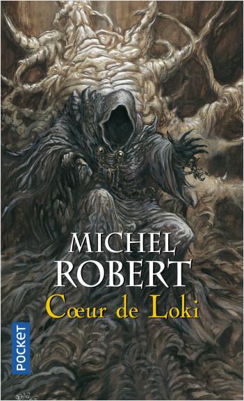 L'Ange du Chaos - tome 2 : Cœur de Loki
