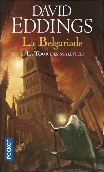 Chant IV de la Belgariade