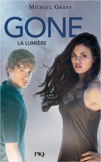 6. Gone : La Lumière