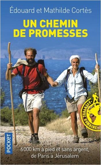 Un chemin de promesses