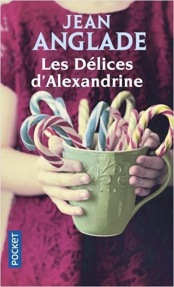 Les délices d'Alexandrine