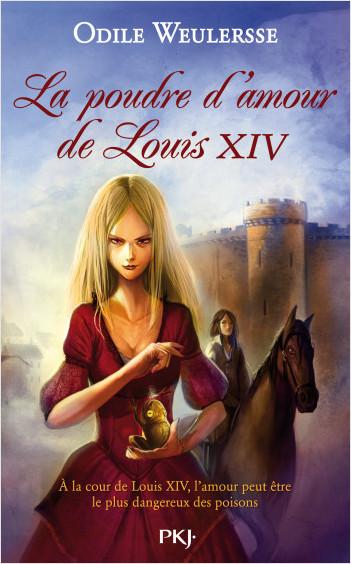 2. La Poudre d'amour de Louis XIV