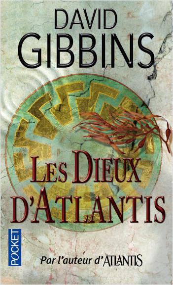 Les dieux d'Atlantis